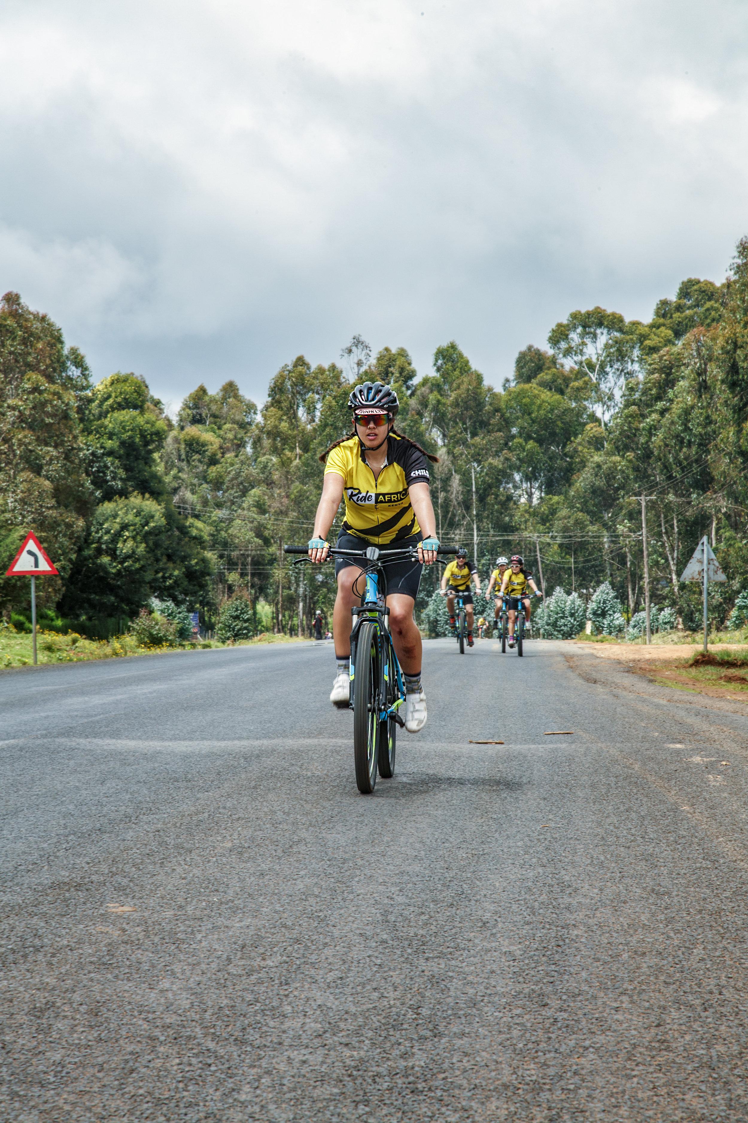 Ride Africa 14.jpg