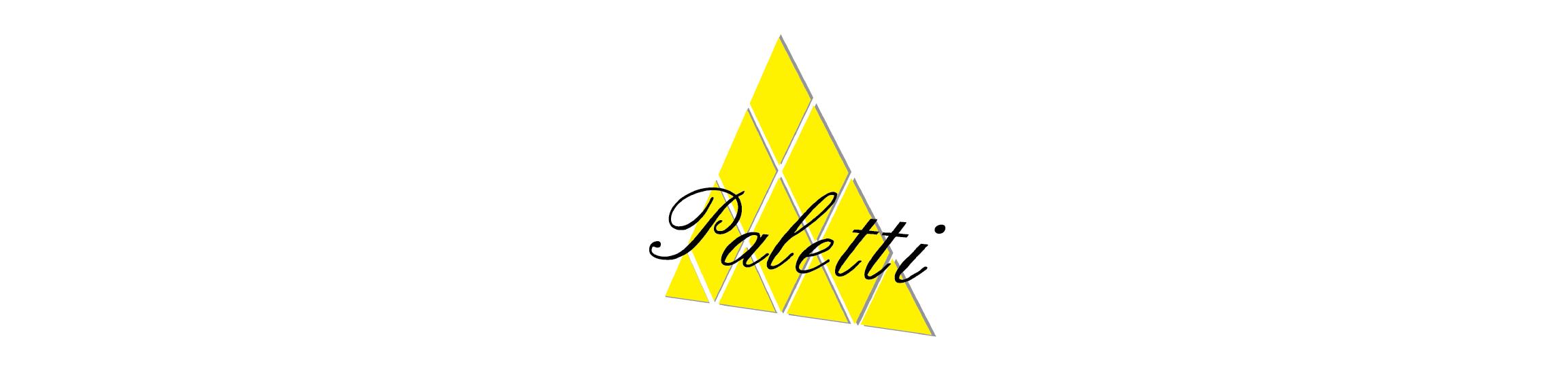 Paletti@4x.png
