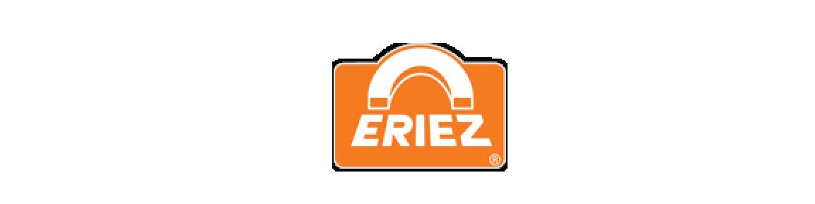Eriez.png