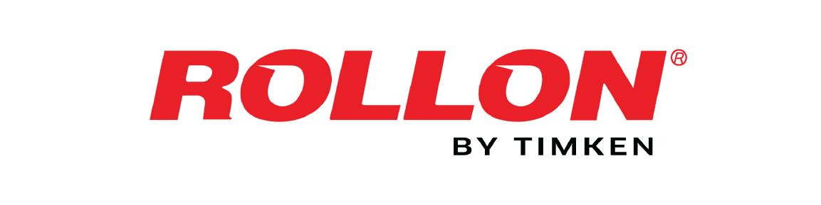 Rollon.png