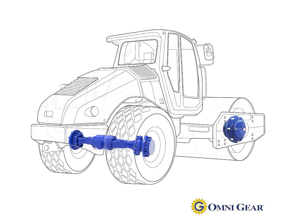Omni product Drum Roller with Drive.jpg