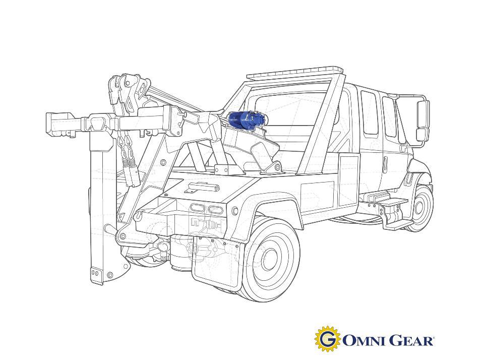 Omni product Wrecker with Hydraulic Gear Drive.jpg