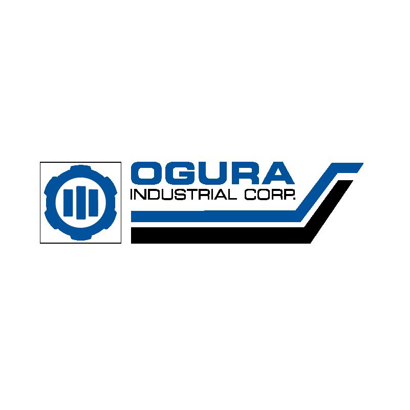 Ogura.png