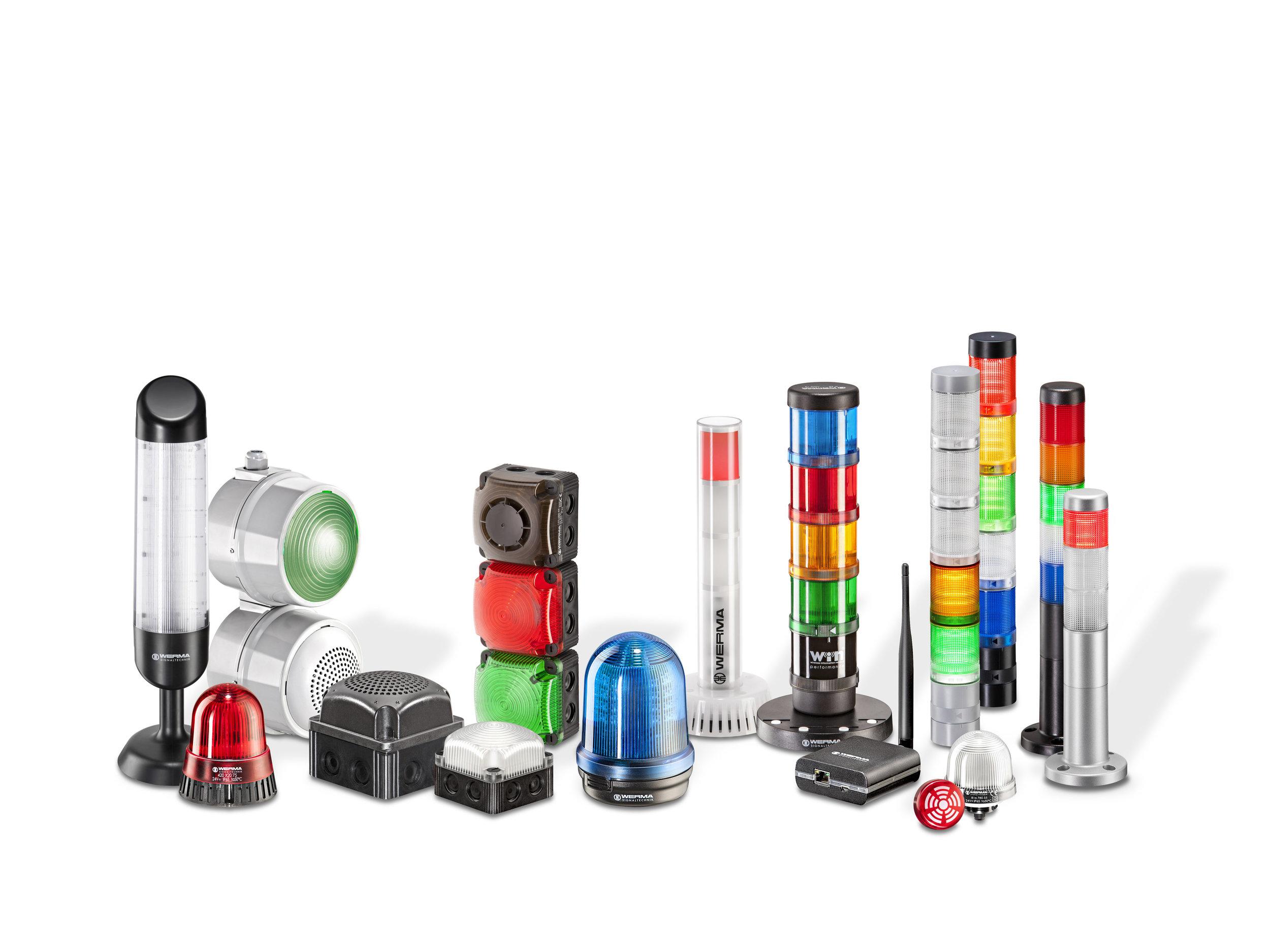 Werma Products --- Titelbild_ebenen.jpg