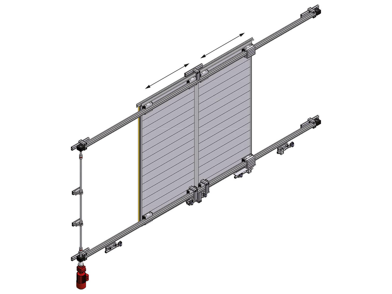 Paletti framing system - Schiebeprozesstor (1) copy copy.jpg