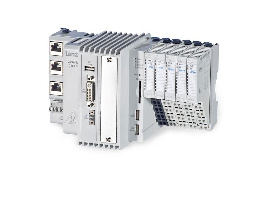 Lenze 3200c csm_I18_Controller_3241_C_I_O__w_fa3077_Q_0852b0d754.jpg