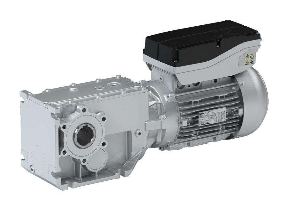 Lenze Smart Motor g500h csm_E0022_g500_B450_90_smart_FA_LGXX_c52bf389b5.jpg