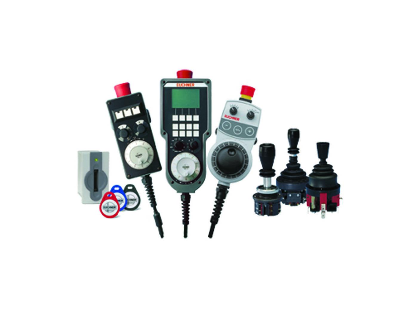 Euchner HMI products.jpg