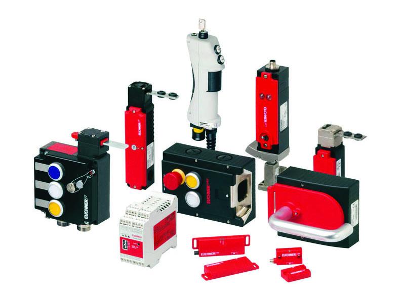 Euchner safety products.jpg