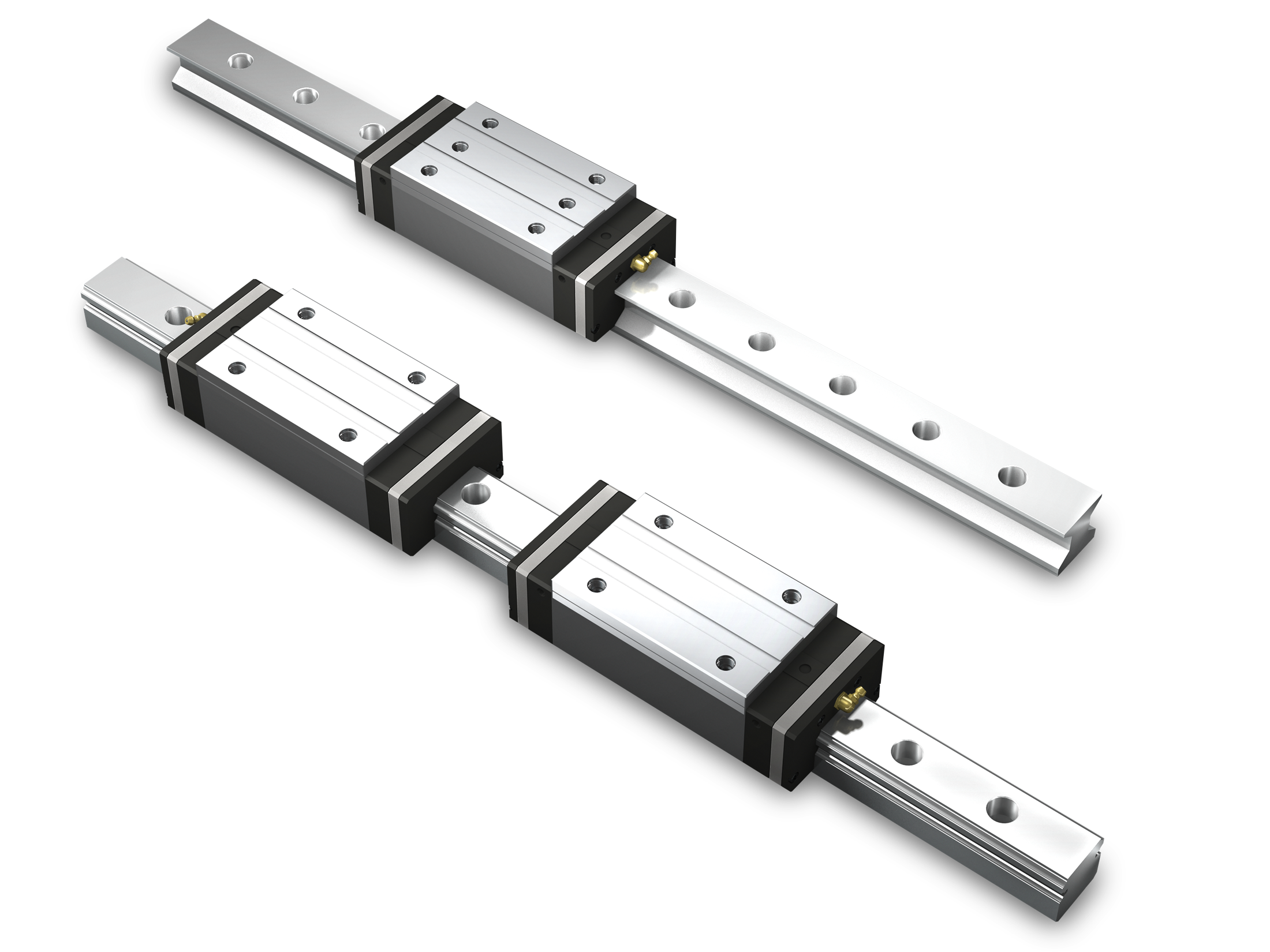 NSK linear guides --- NH_NS Linear Guides.png