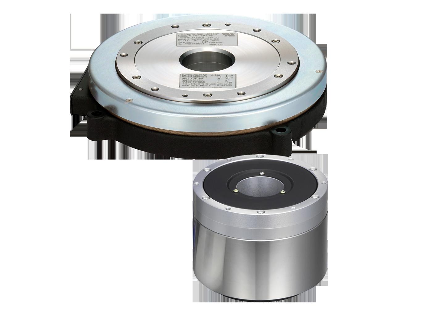 NSK motors --- PS_PN Motors.png