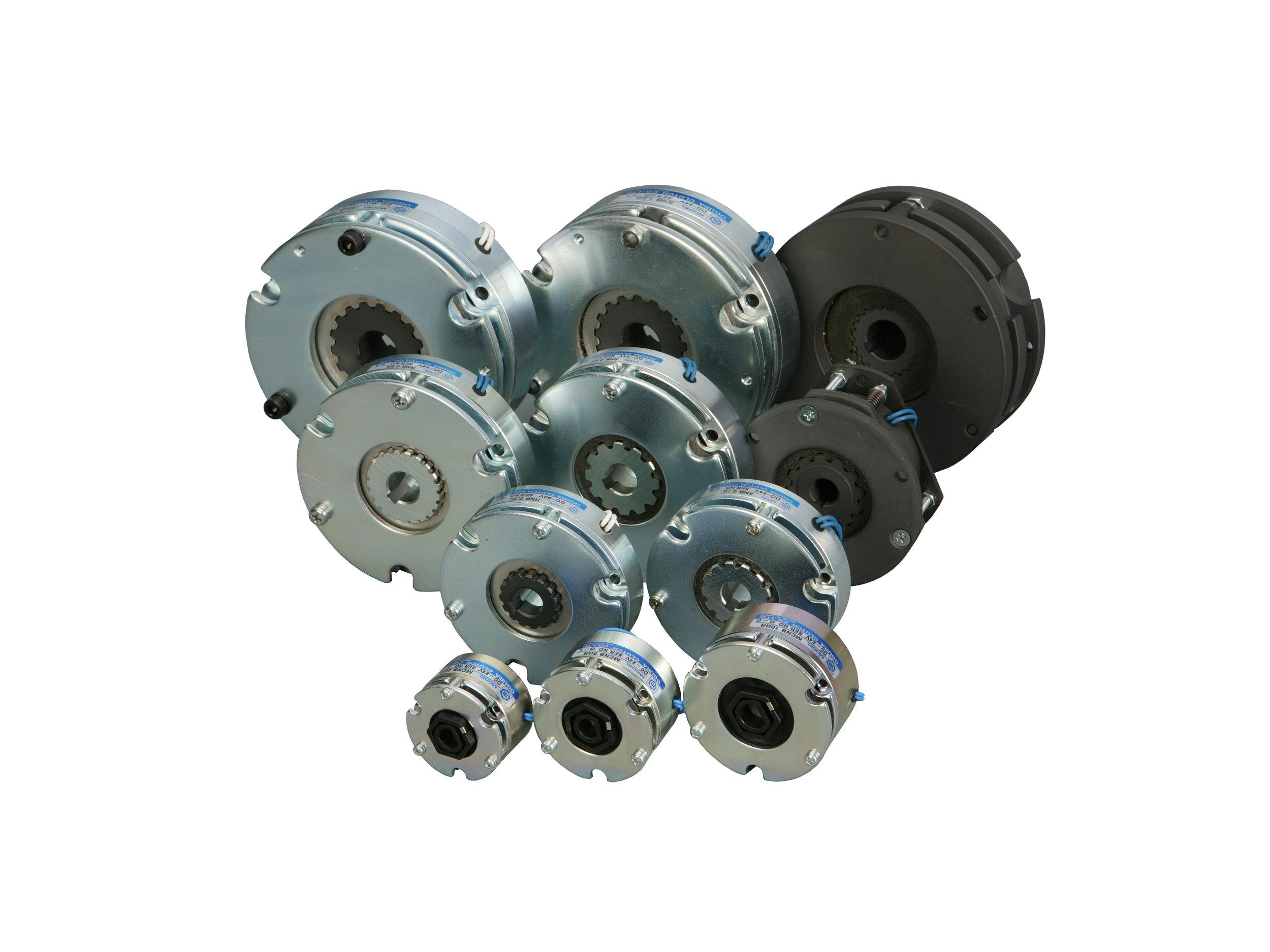 Ogura industrial brakes --- spring applied (1).jpg