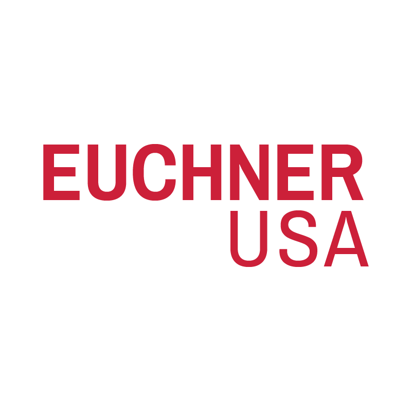 Euchner.png