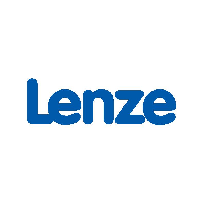 Lenze.png