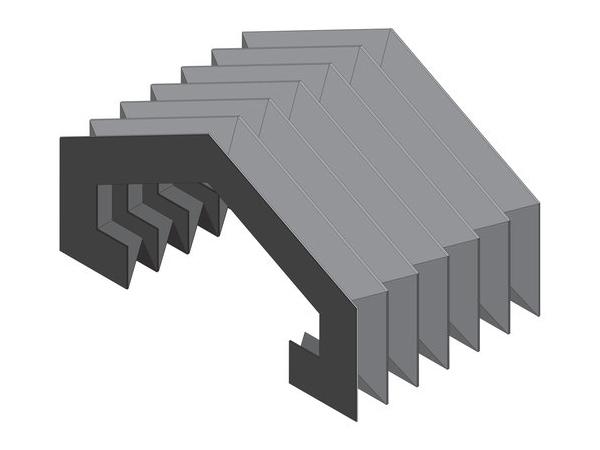 500w-7.jpg