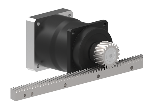 rack-pinion-system_500x375.png