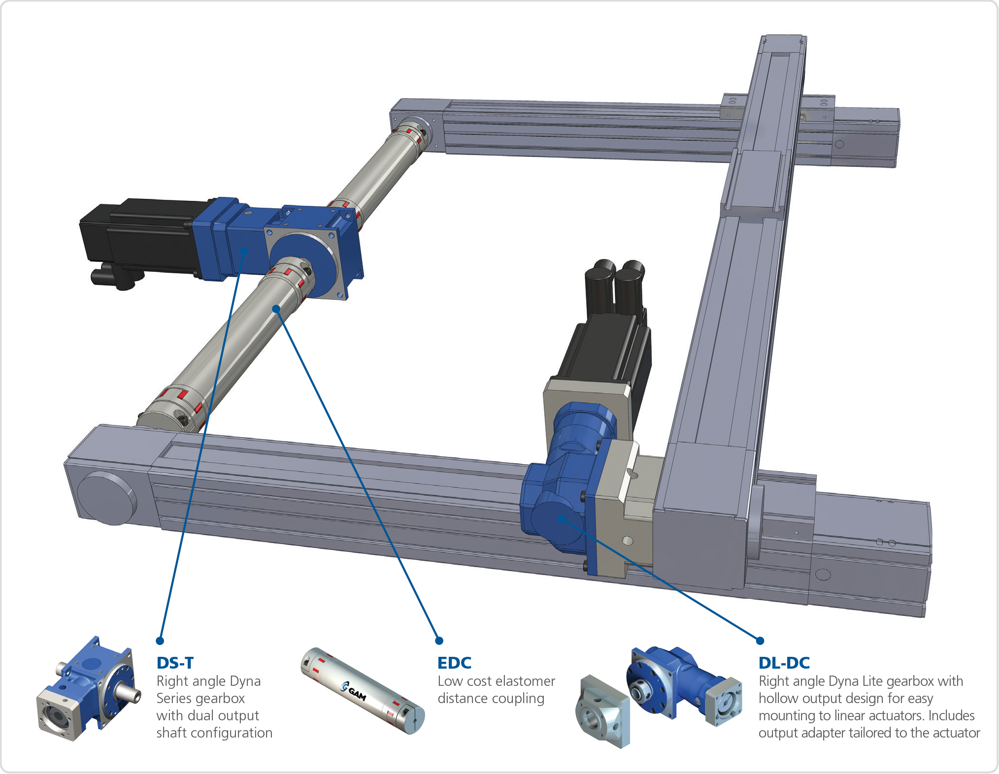 Actuator-System_2.png