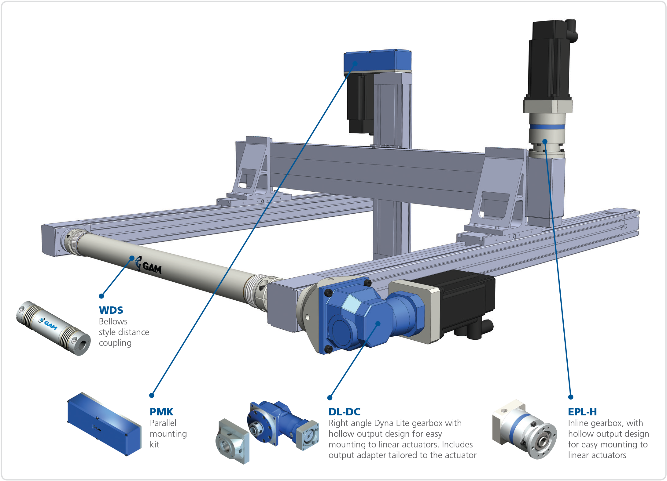 Actuator-System_3.png