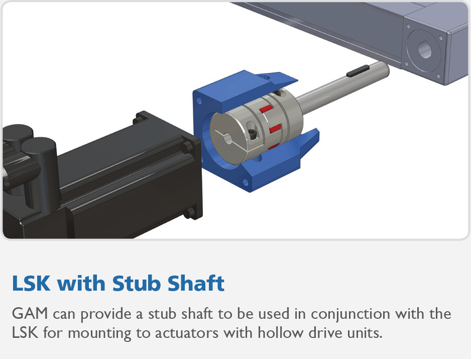LSK-with-Stub-Shaft.png
