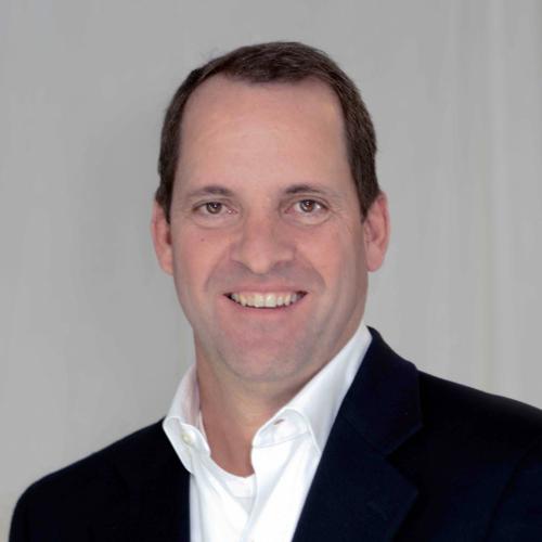 Greg Matthews, President - CPMR, BA -  contact
