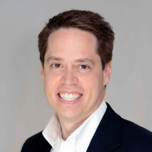 Vin Nolan, Vice president - bsee, csp, cpmr -  Contact
