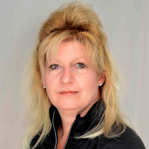 Beth McCormick, Business Manager & Distribution Customer Service -  contact