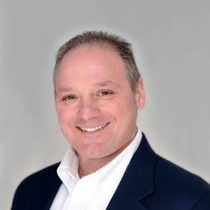 Doug Martino - BA  contact
