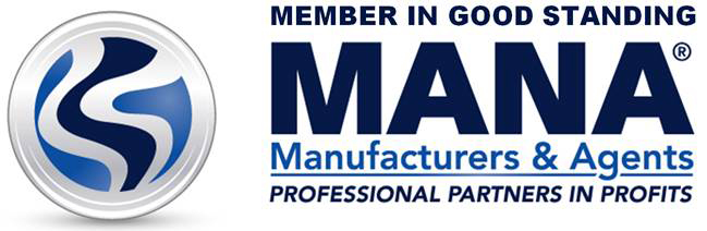 MANA_Logo_Member-In-Good-Standing_print.jpg
