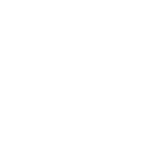 galicienne.png