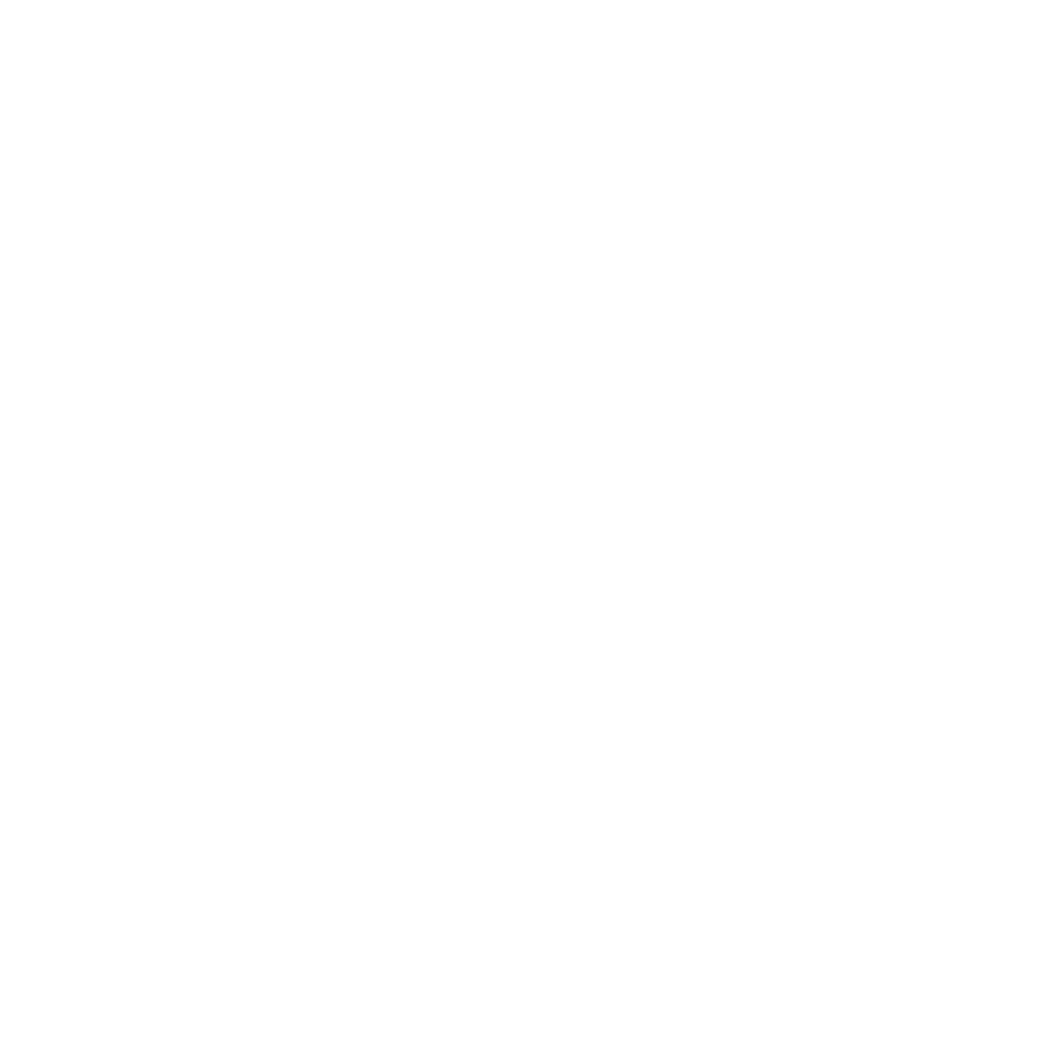Base court.png