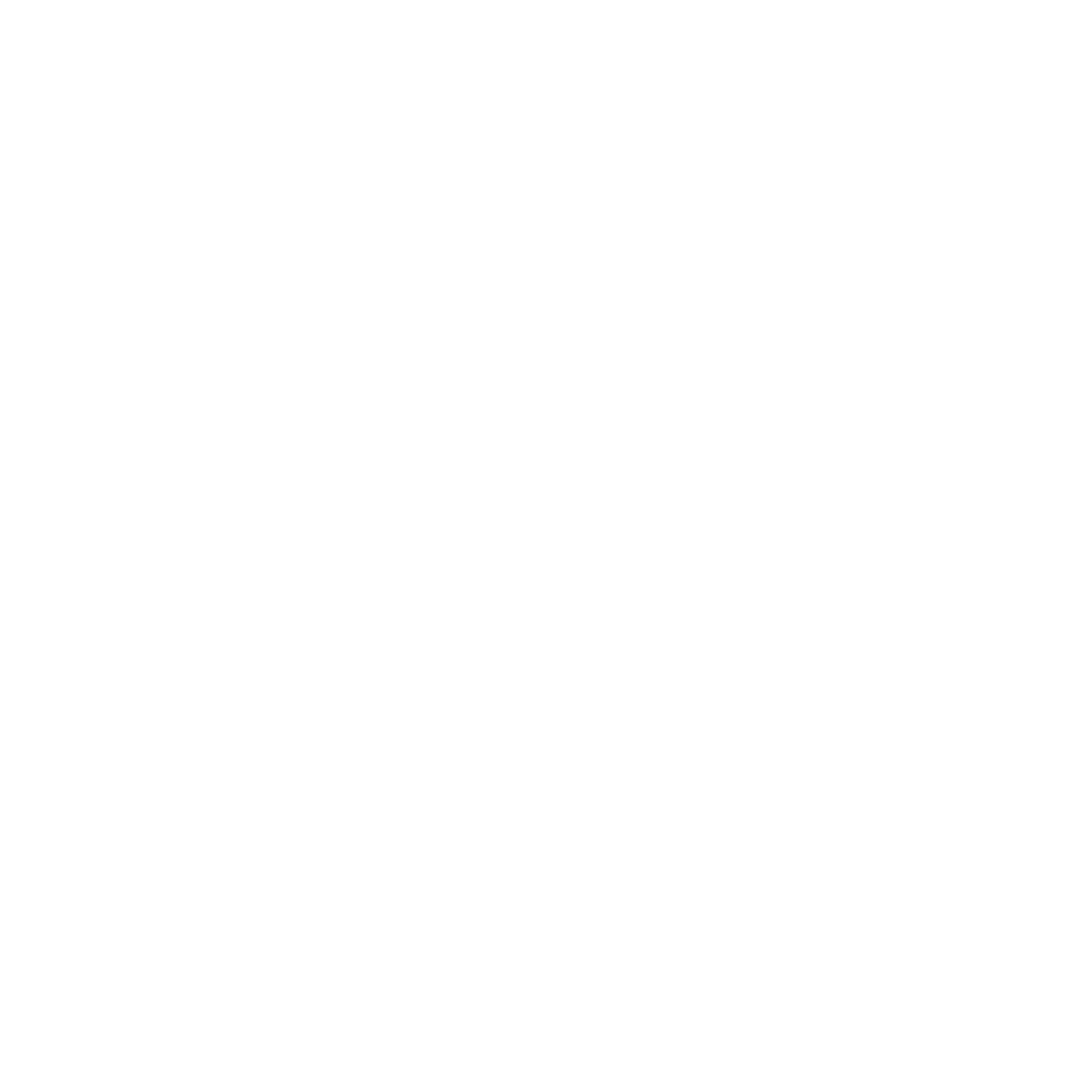 GAUCHO.png