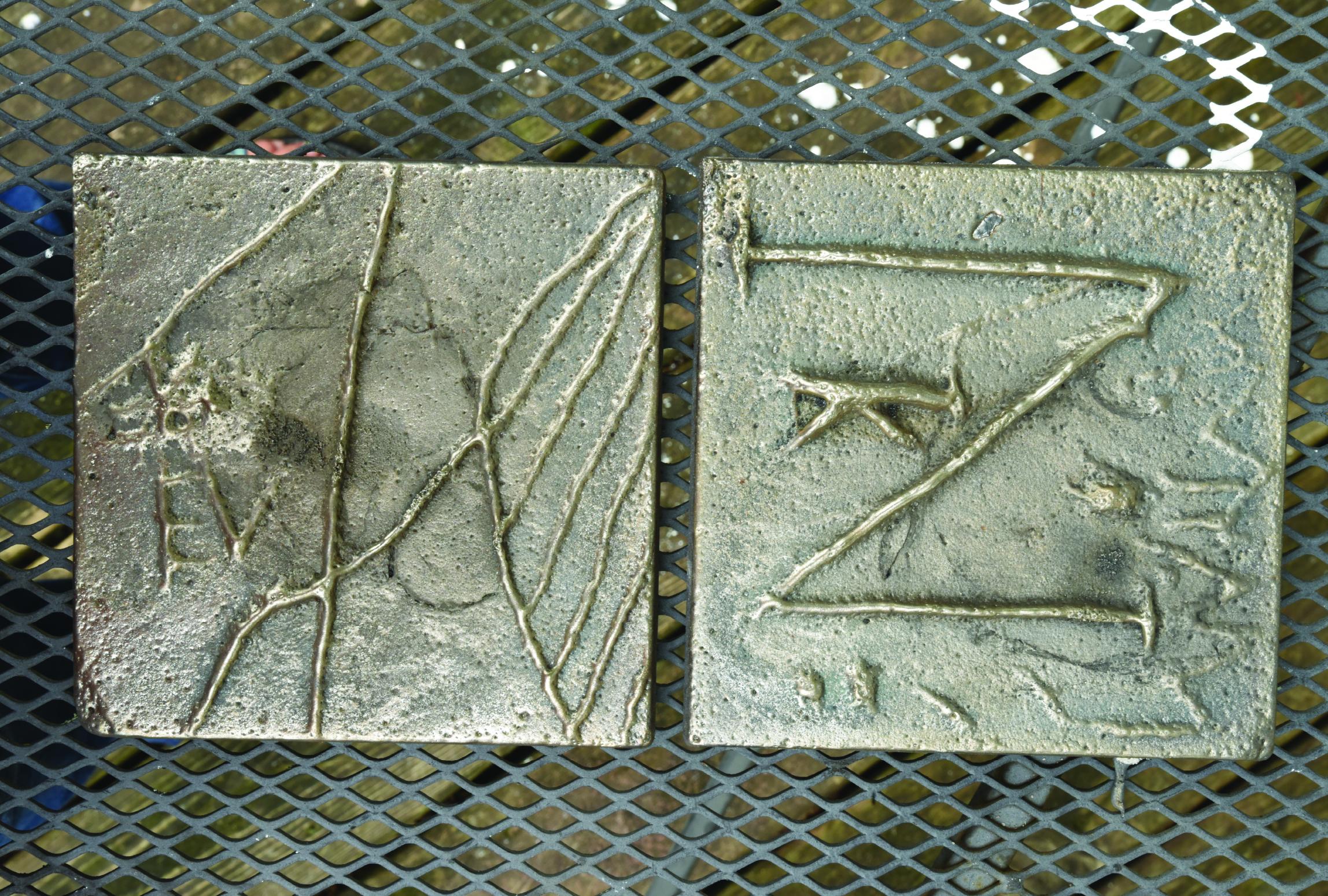 scratch plate 2.JPG.jpg