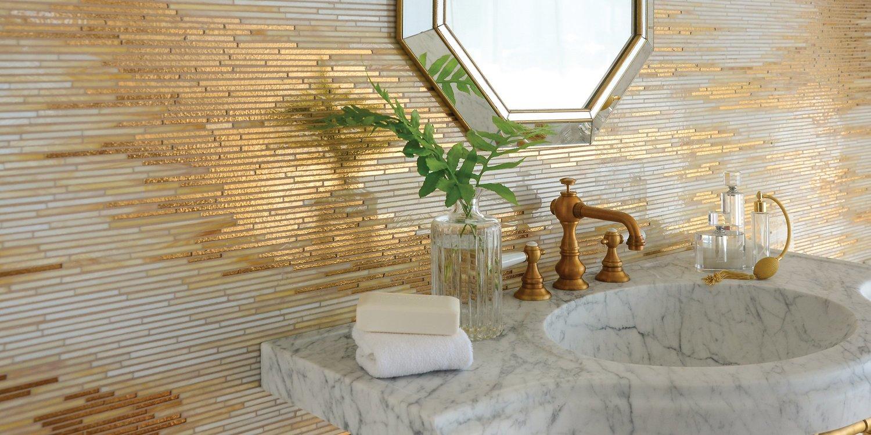 Vanities Ocean Bath