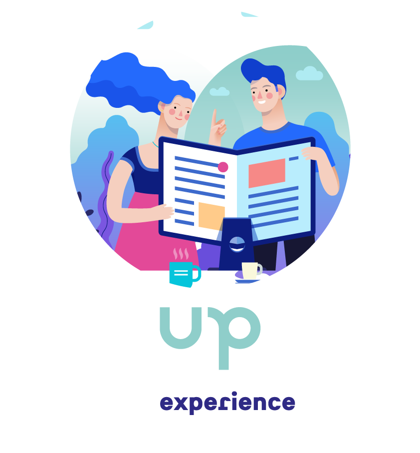 UPexperience_illustration2.png