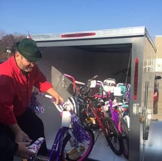 Bike Donation.jpg
