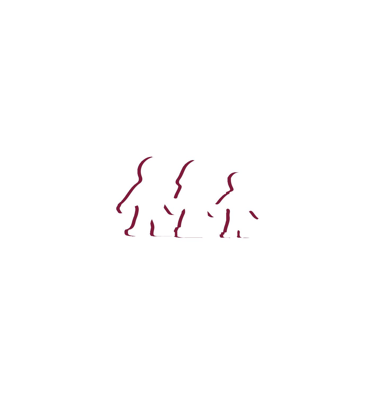 MCCS-logo