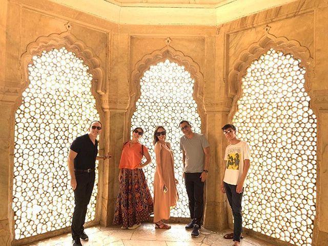 Well, India, you completely stole my heart. Love you long time! #nowords #india #traveljunkie #theronels @_danto @ronelgolden @aarmijos @jkurchock @manavgoel