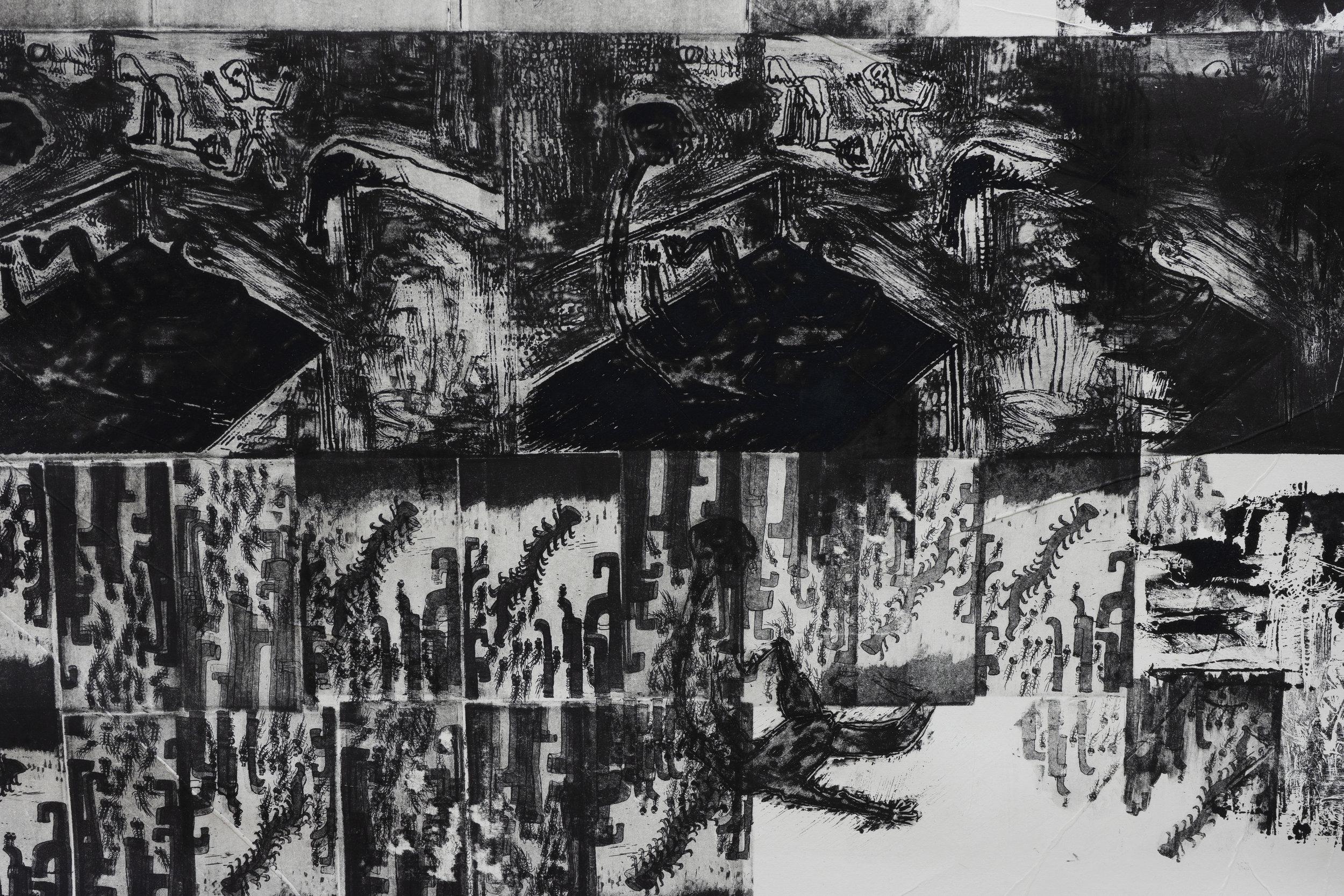 The Light under the shadows                                  78 x 106 cm  (3).JPG