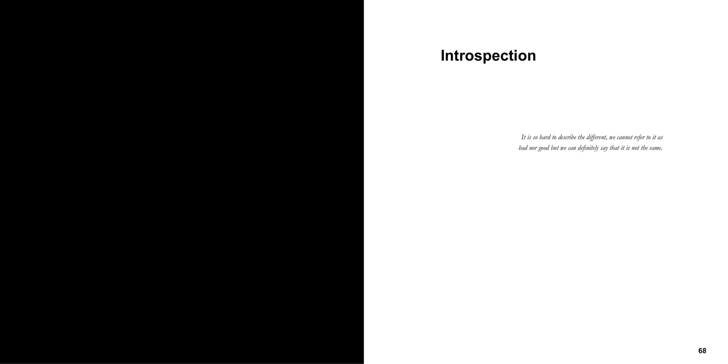 FoteiniThesis Design-04.jpg