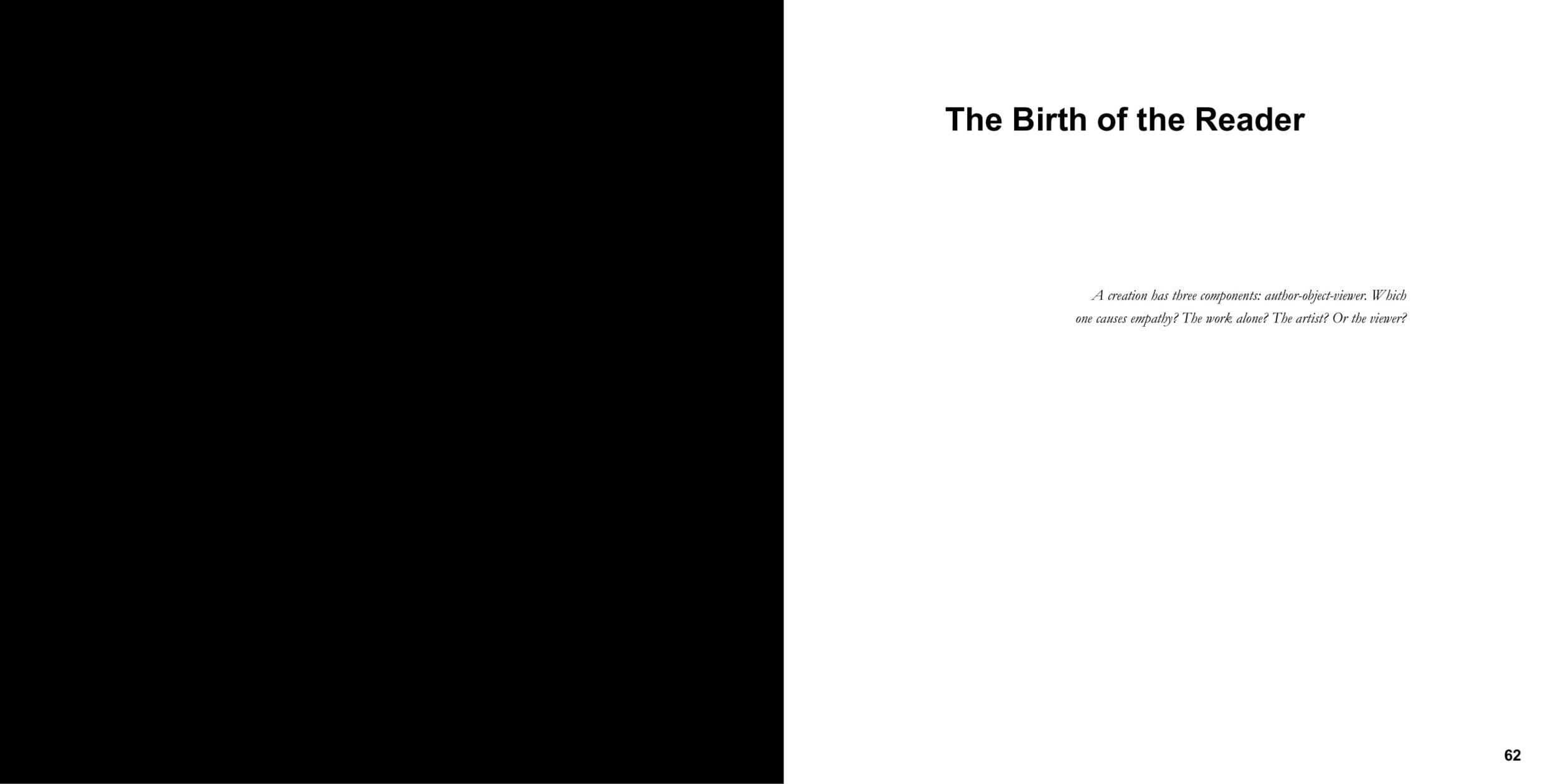 FoteiniThesis Design-07.jpg