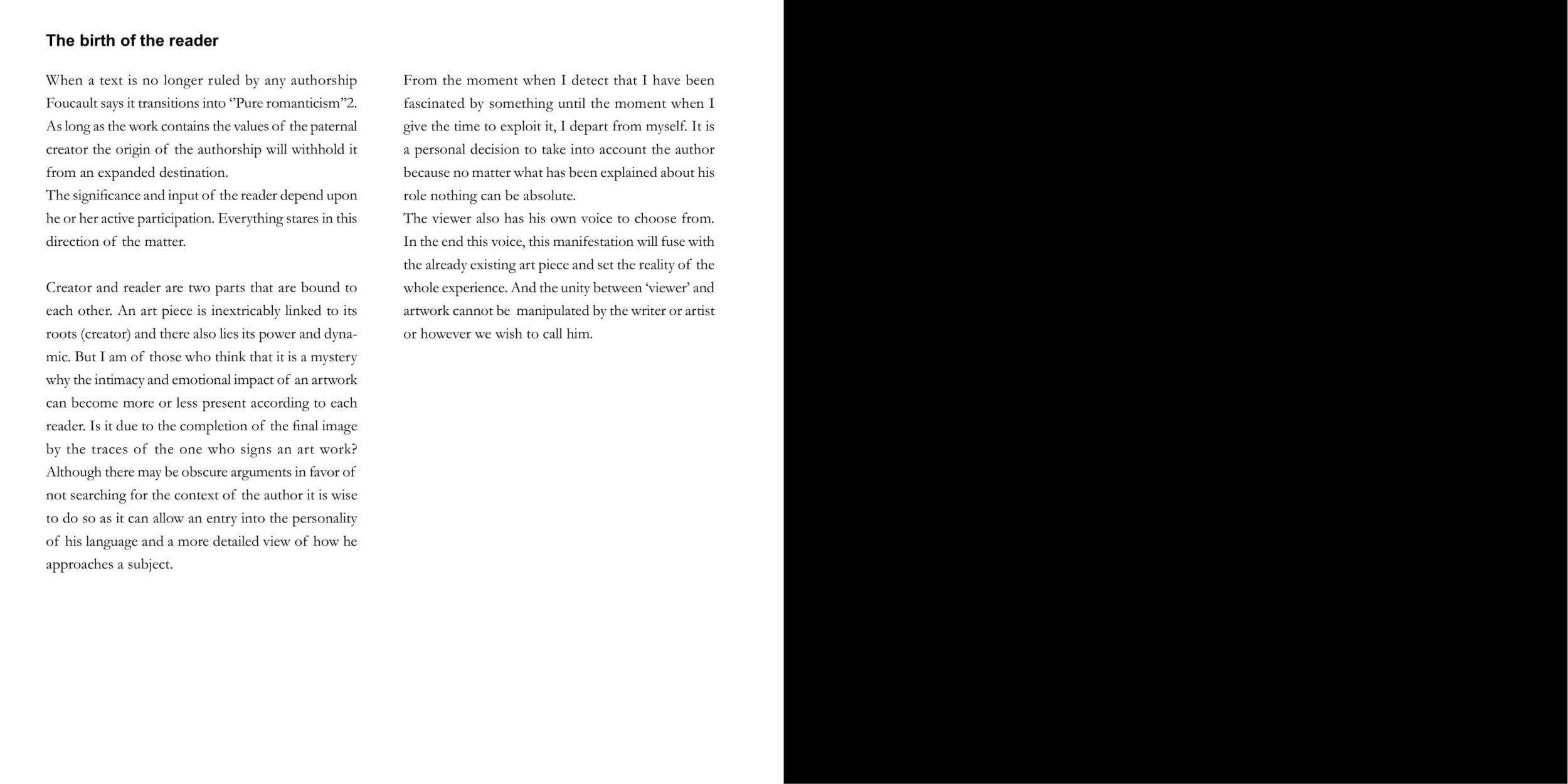 FoteiniThesis Design-09.jpg