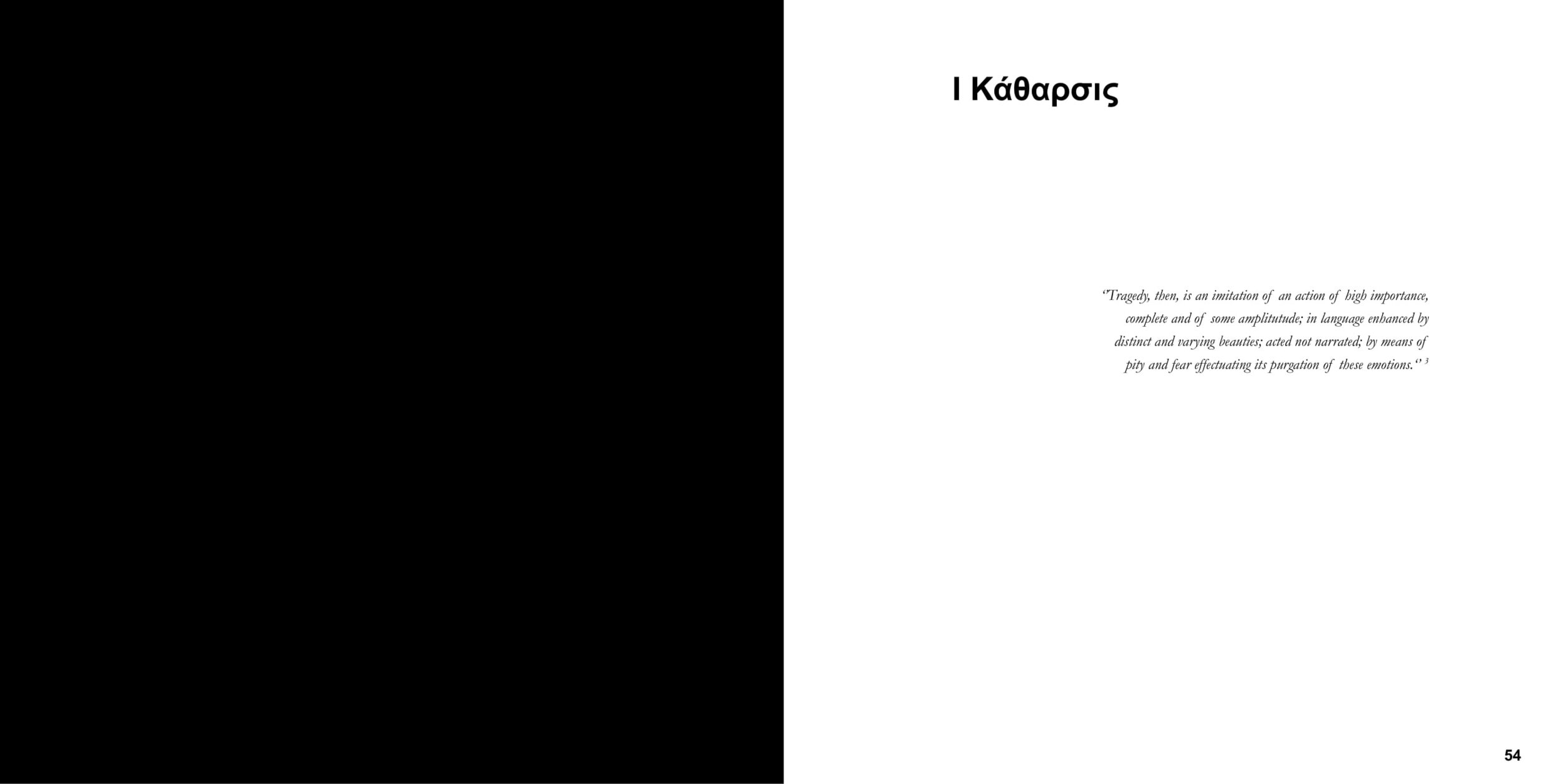 FoteiniThesis Design-11.jpg