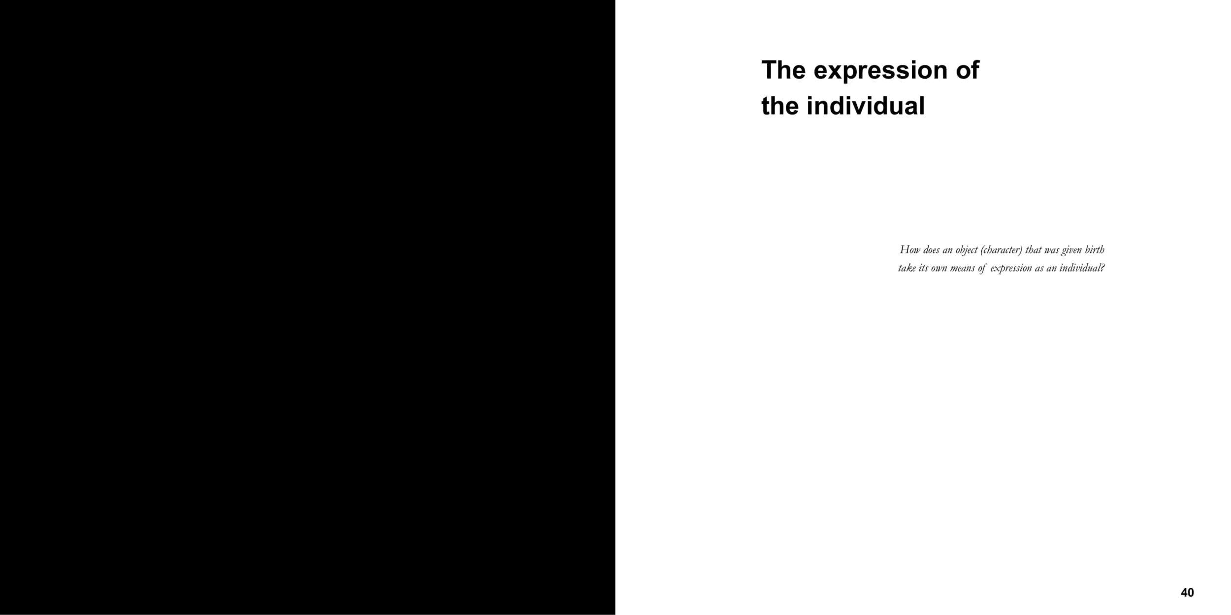 FoteiniThesis Design-18.jpg
