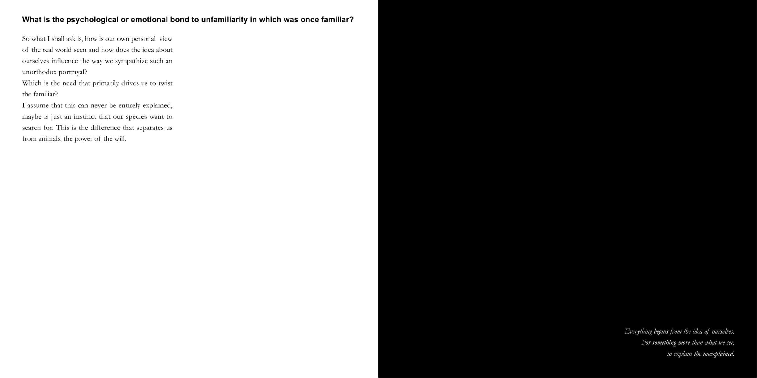 FoteiniThesis Design-24.jpg