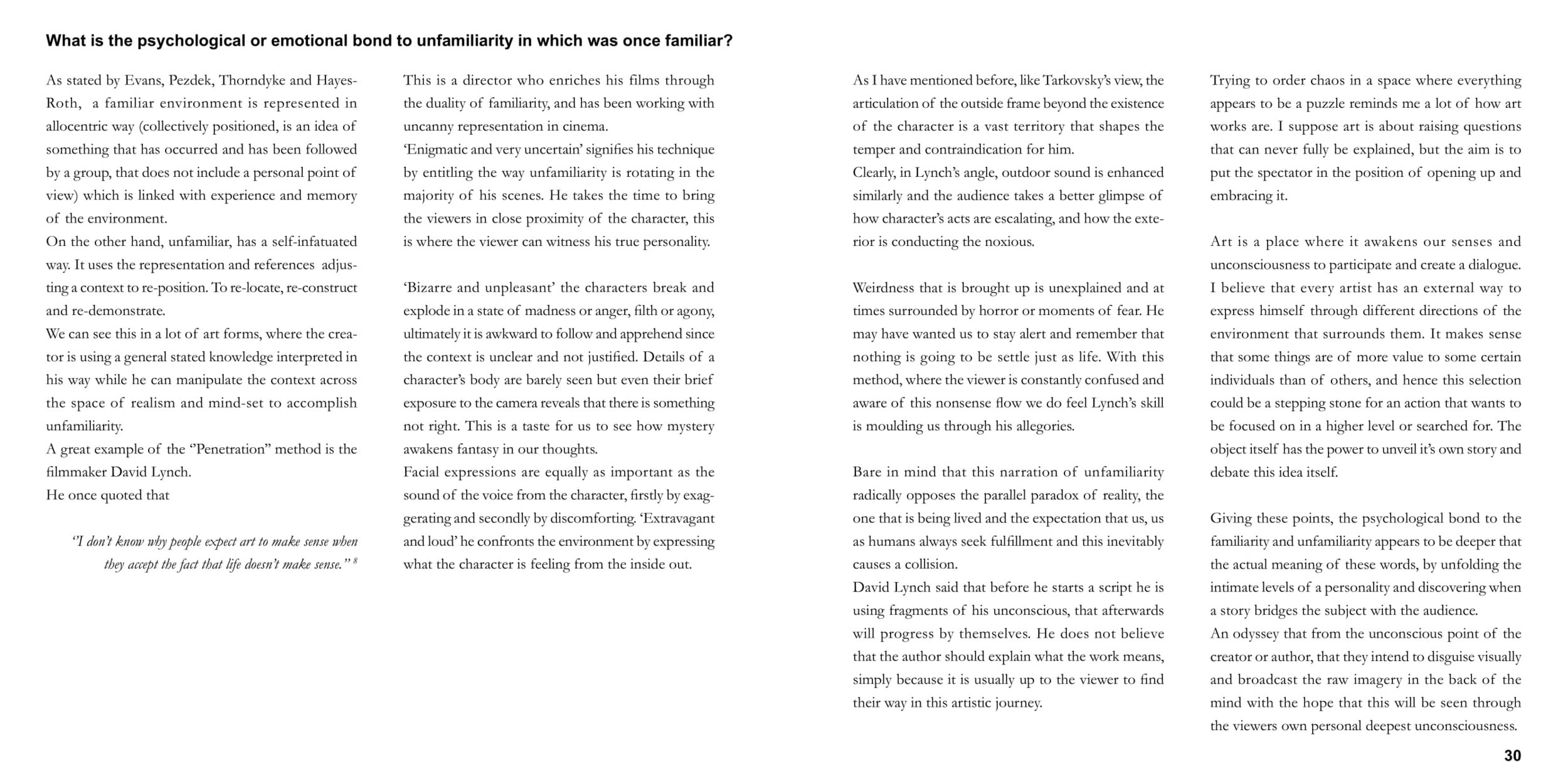 FoteiniThesis Design-23.jpg