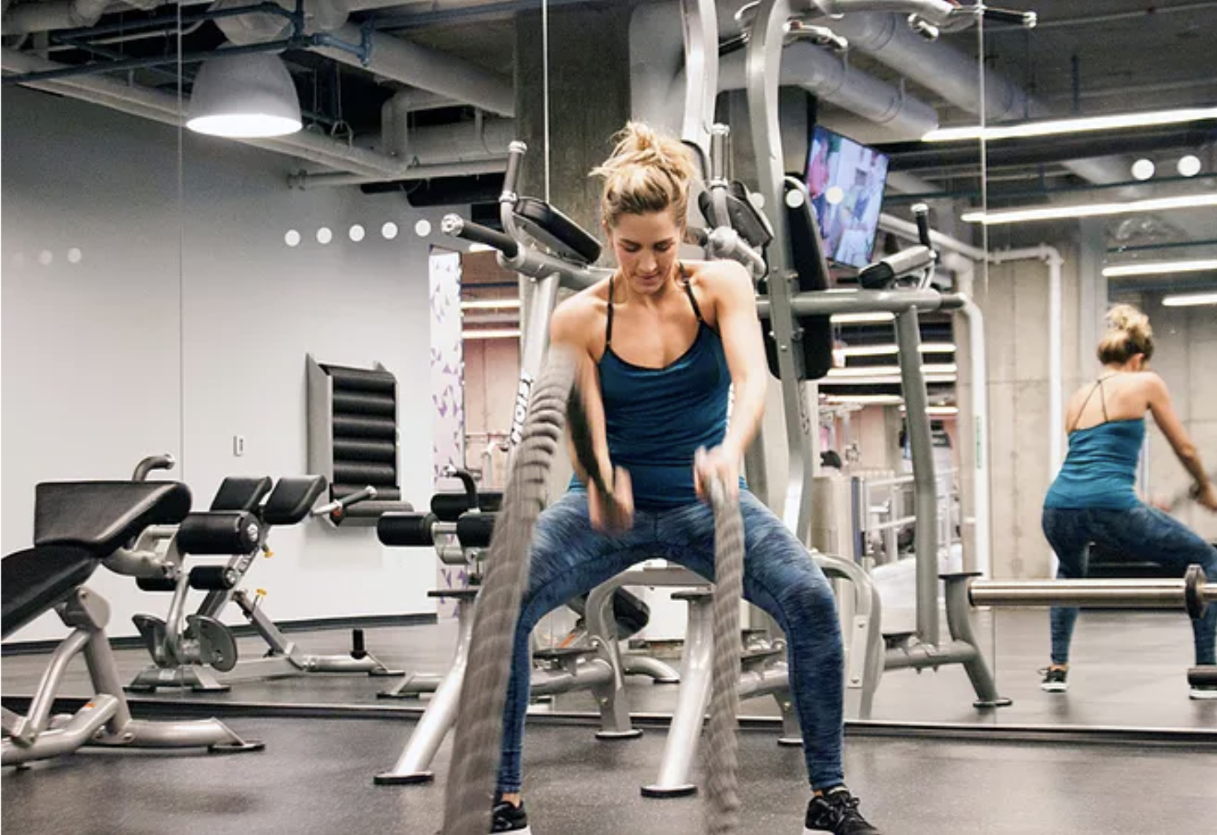 How to Stay Fit During the Holidays - Five fitness experts chime in on how to stay active and healthy while still enjoying the season.