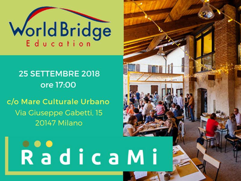 Evento Worldbridge.jpg