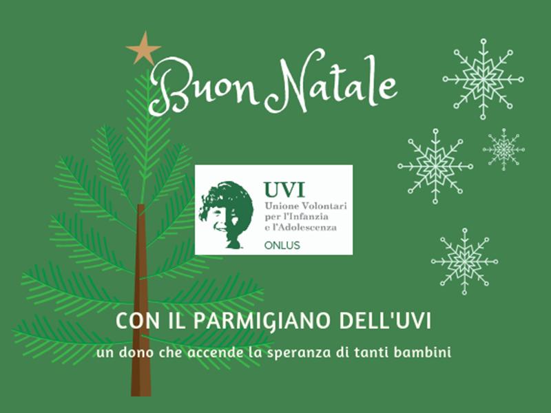 Parmigiano-UVI.jpg