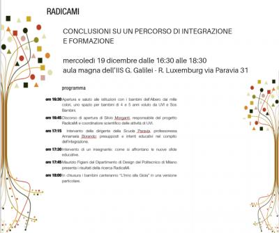 Evento Conclusivo Progetto Radicami.png