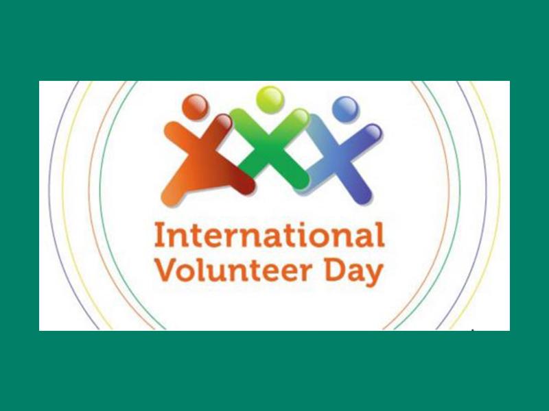 giornata mondiale volotariato.jpg